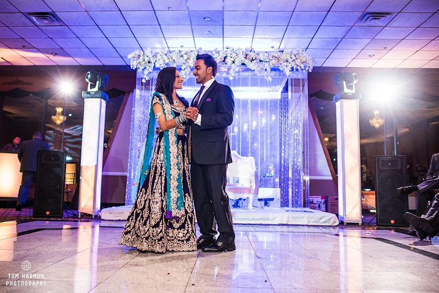 Rasoi_III_Wedding_0067