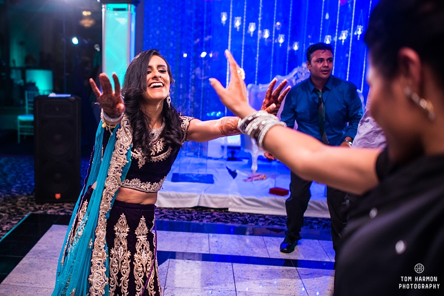 Rasoi_III_Wedding_0070