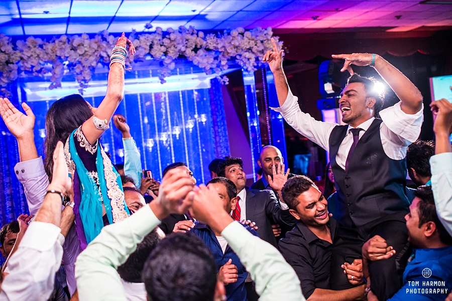 Rasoi_III_Wedding_0072