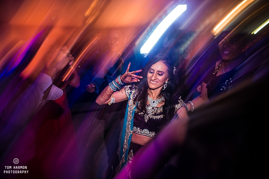 Rasoi_III_Wedding_0073