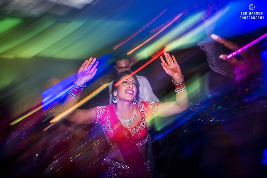 Rasoi_III_Wedding_0074