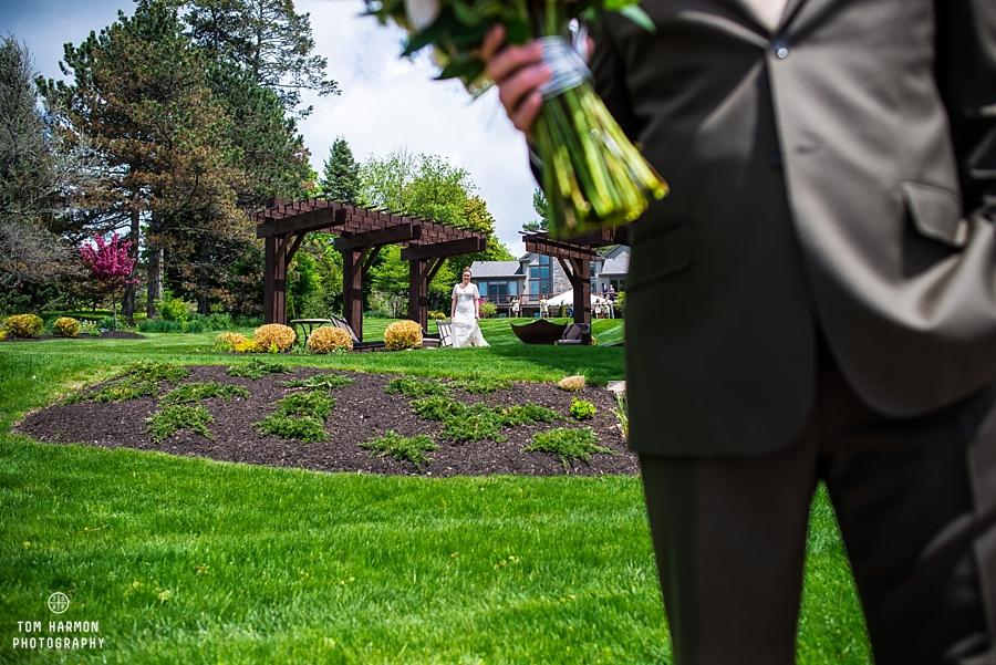 Skaneateles_Country_Club_Wedding_0007