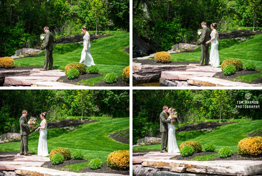 Skaneateles_Country_Club_Wedding_0008