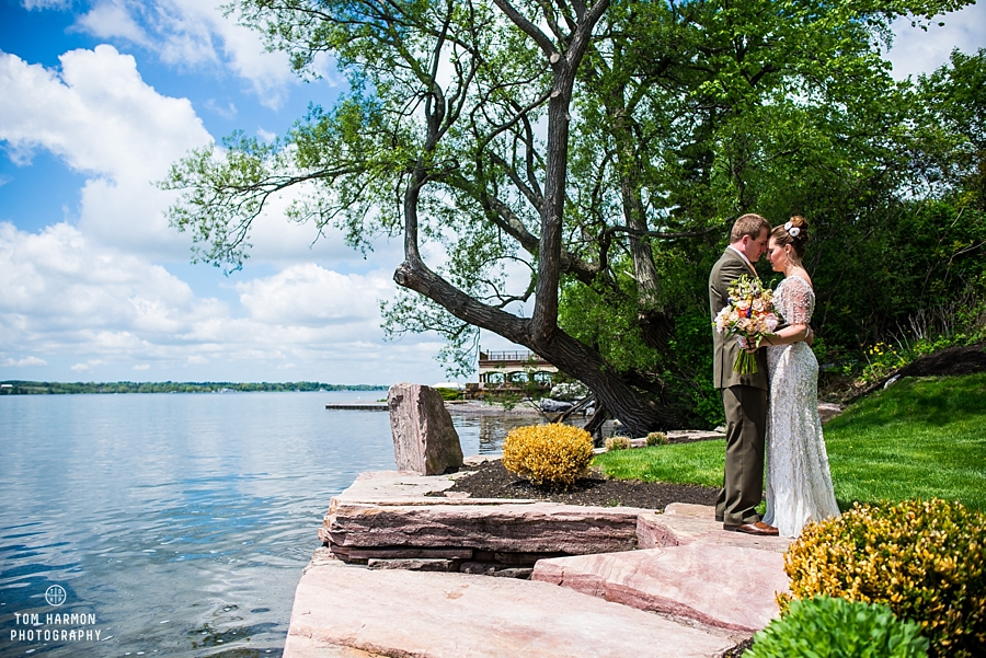 Skaneateles_Country_Club_Wedding_0009