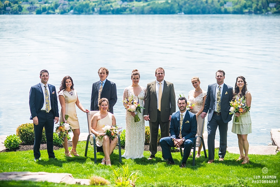 Skaneateles_Country_Club_Wedding_0010