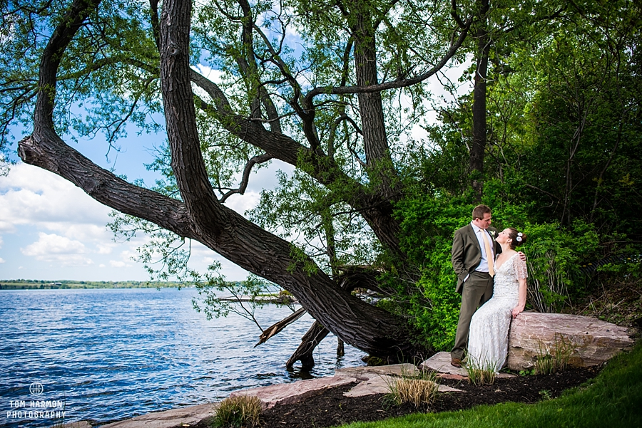 Skaneateles_Country_Club_Wedding_0012