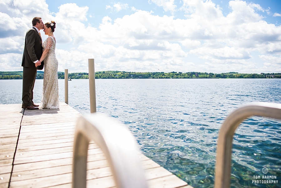 Skaneateles_Country_Club_Wedding_0013