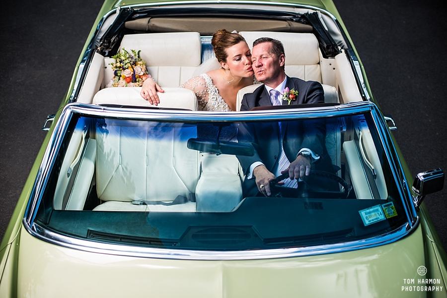 Skaneateles_Country_Club_Wedding_0015