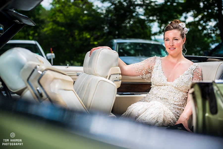 Skaneateles_Country_Club_Wedding_0016