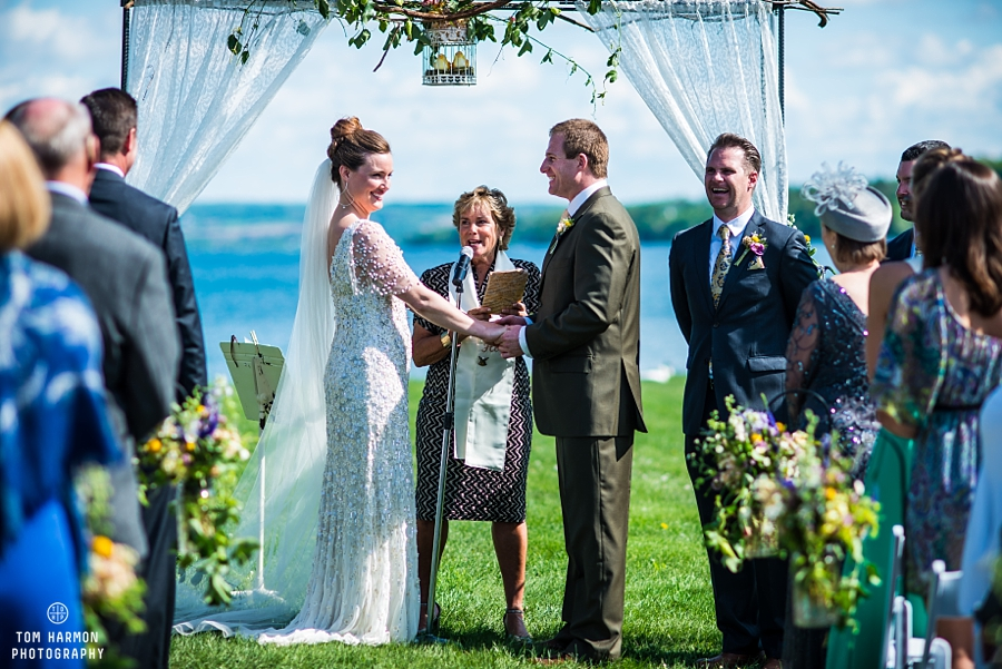 Skaneateles_Country_Club_Wedding_0020