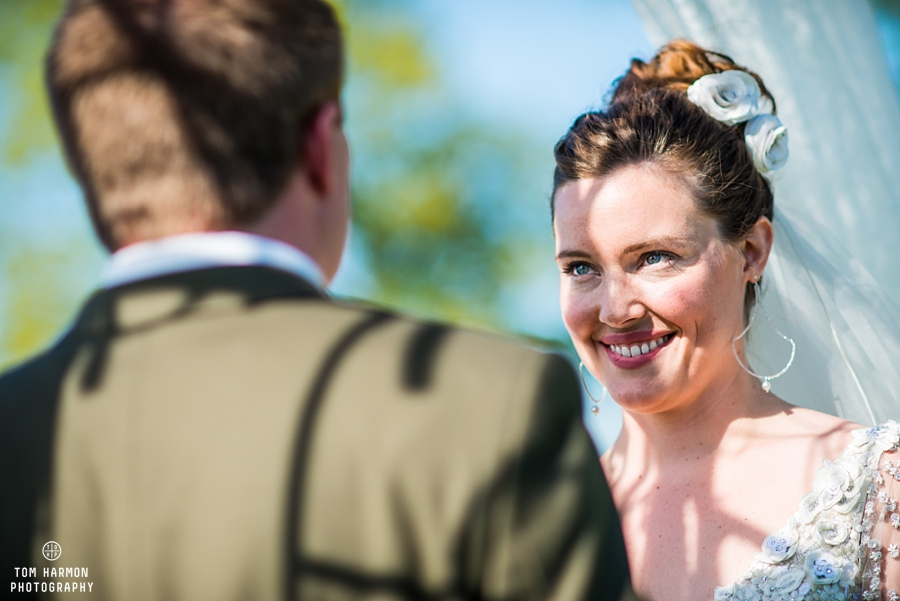 Skaneateles_Country_Club_Wedding_0021