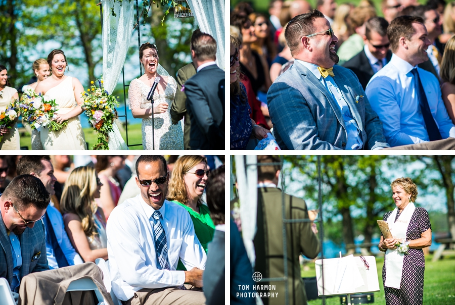 Skaneateles_Country_Club_Wedding_0022