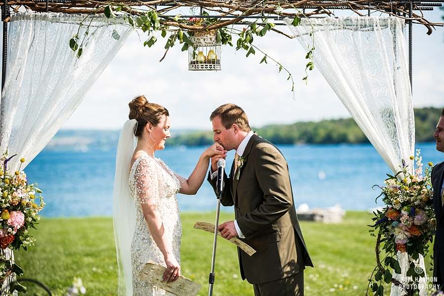 Skaneateles_Country_Club_Wedding_0023