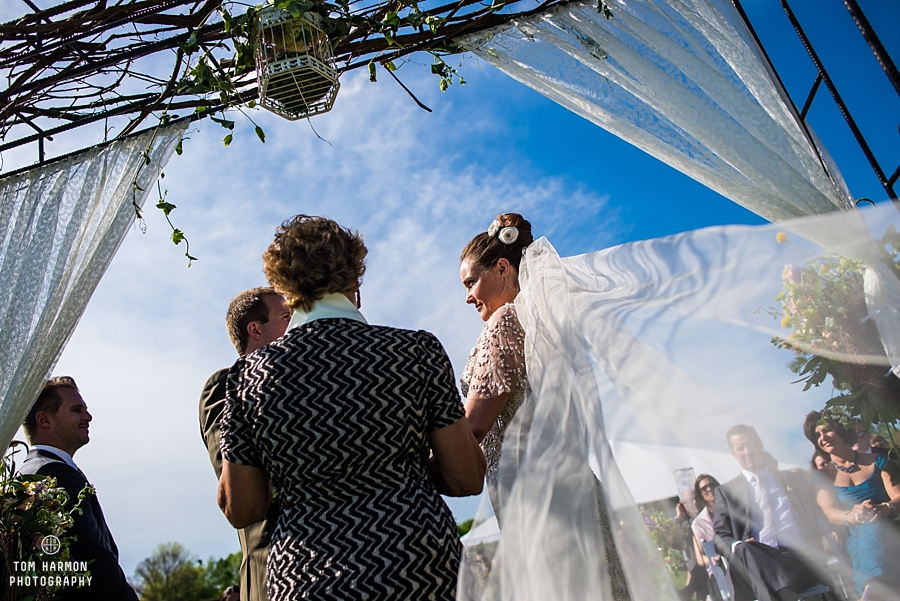 skaneateles lake wedding