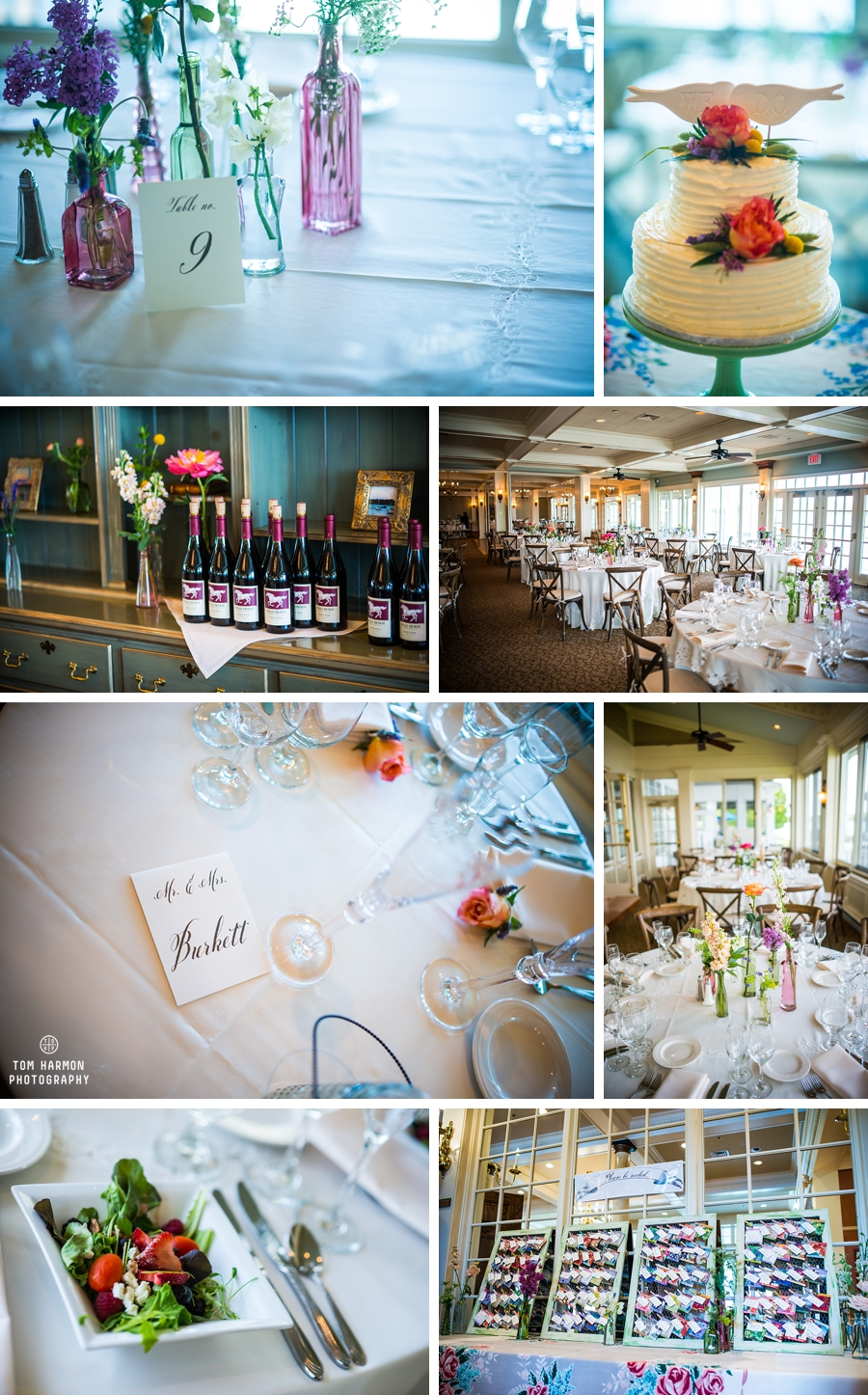 Skaneateles_Country_Club_Wedding_0030