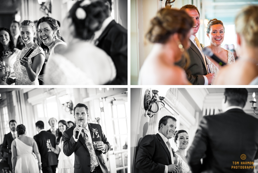 Skaneateles_Country_Club_Wedding_0032