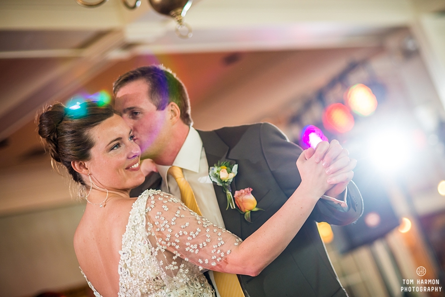 Skaneateles_Country_Club_Wedding_0033