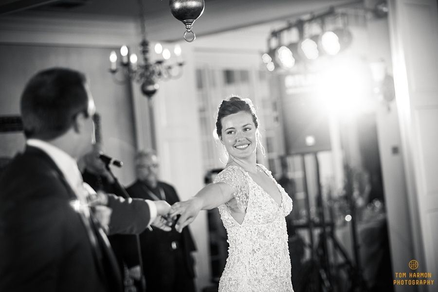Skaneateles_Country_Club_Wedding_0034