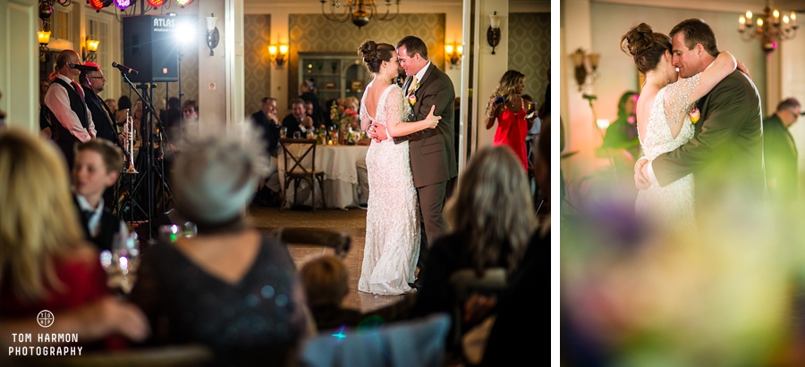 Skaneateles_Country_Club_Wedding_0035