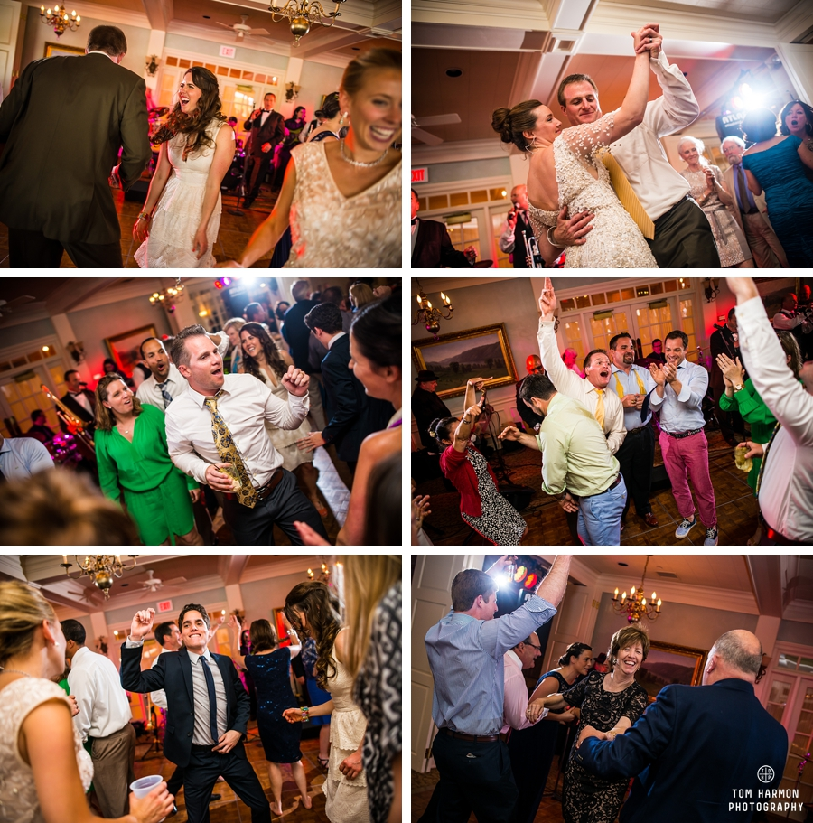 Skaneateles_Country_Club_Wedding_0039