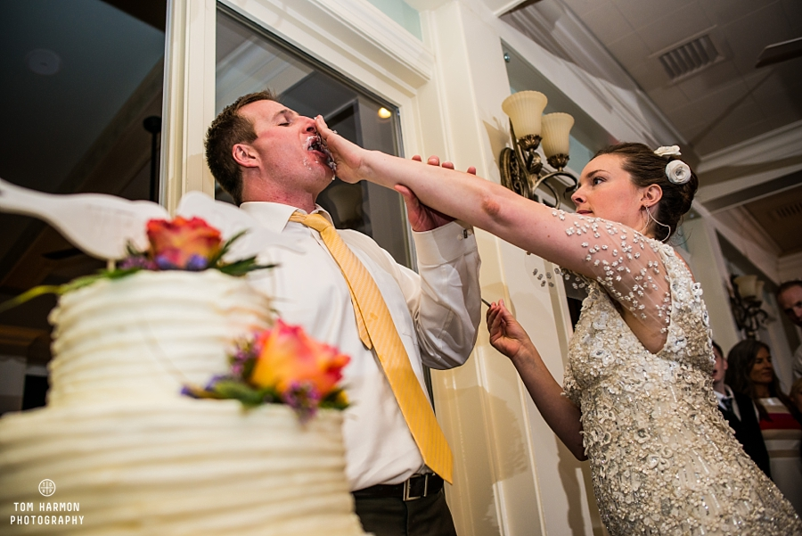 Skaneateles_Country_Club_Wedding_0040