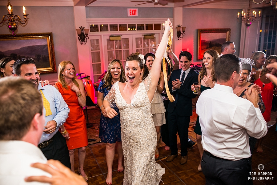 Skaneateles_Country_Club_Wedding_0045