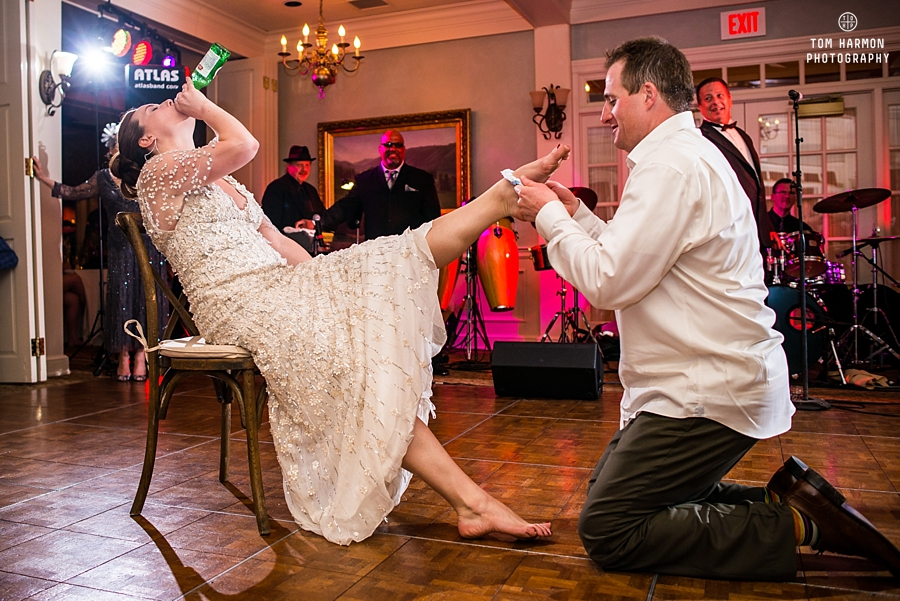 Skaneateles_Country_Club_Wedding_0046