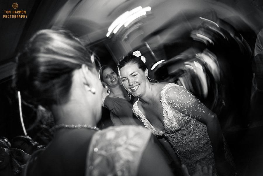 Skaneateles_Country_Club_Wedding_0048