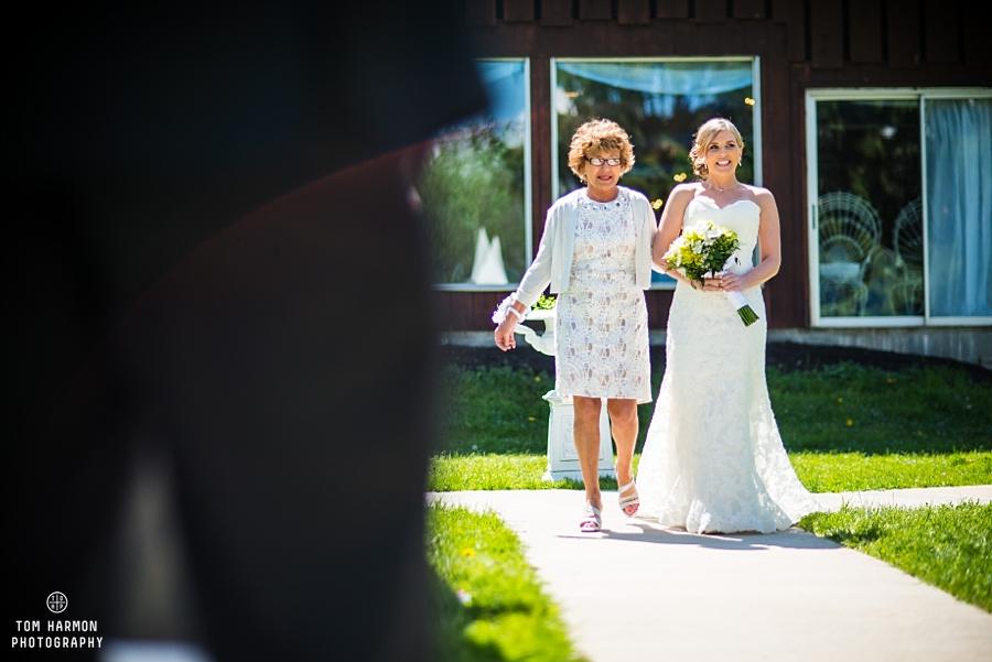 Wyskockis_Wedding_0008