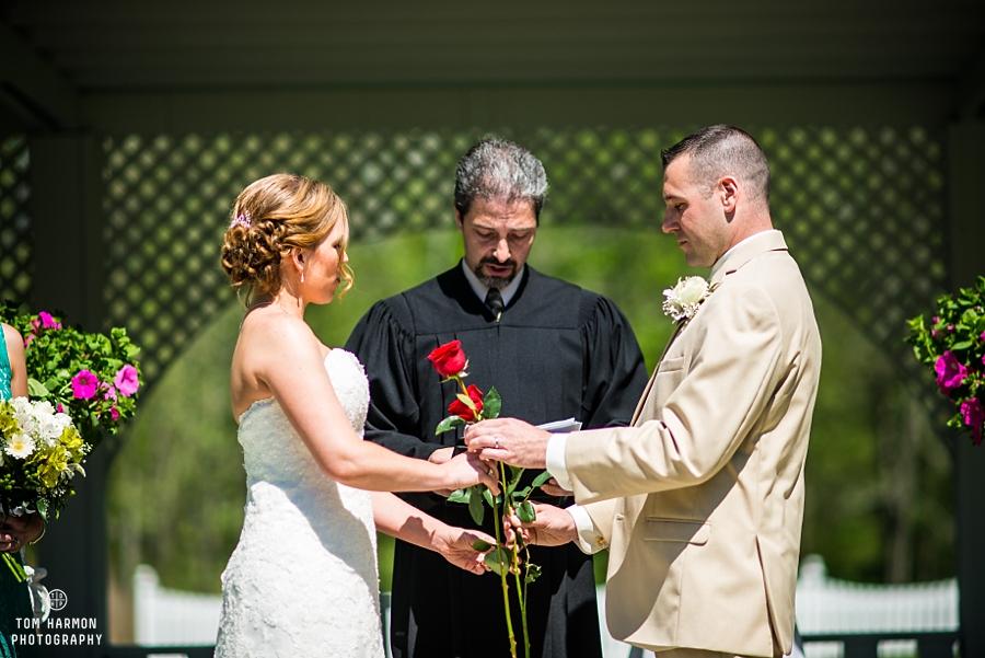 Wyskockis_Wedding_0012