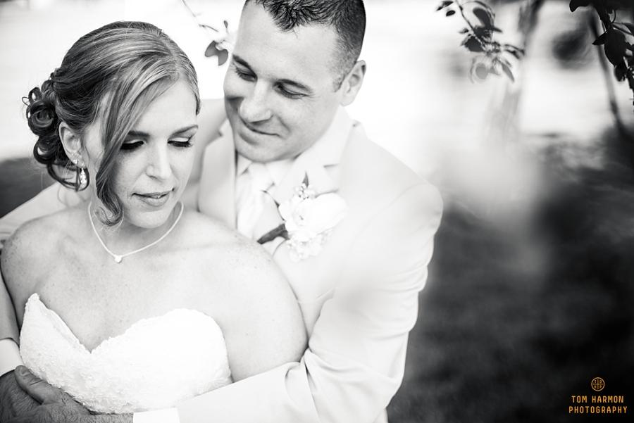 Wyskockis_Wedding_0014