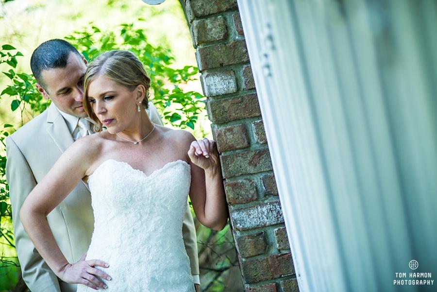 Wyskockis_Wedding_0017