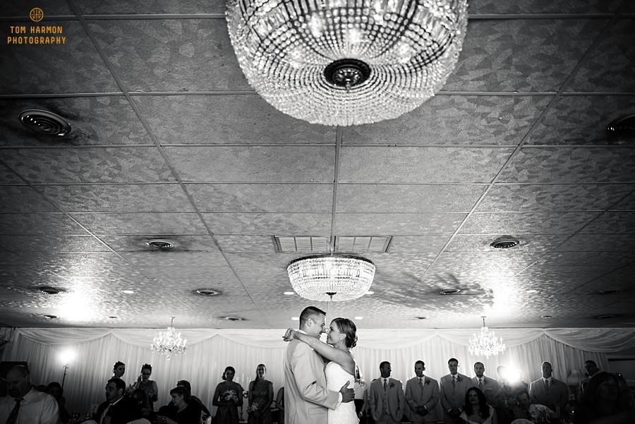 Wyskockis_Wedding_0018
