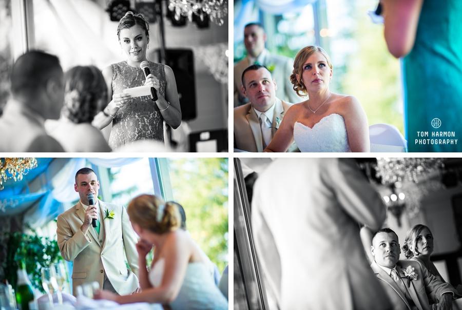 Wyskockis_Wedding_0020
