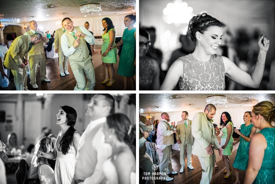Wyskockis_Wedding_0025