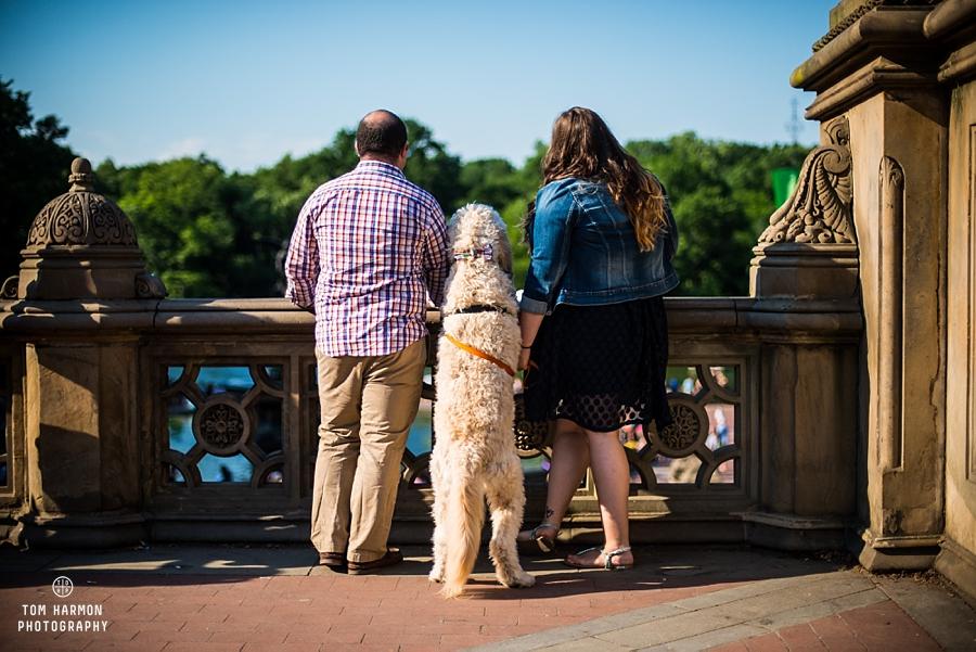 Central_Park_Engagement_0002