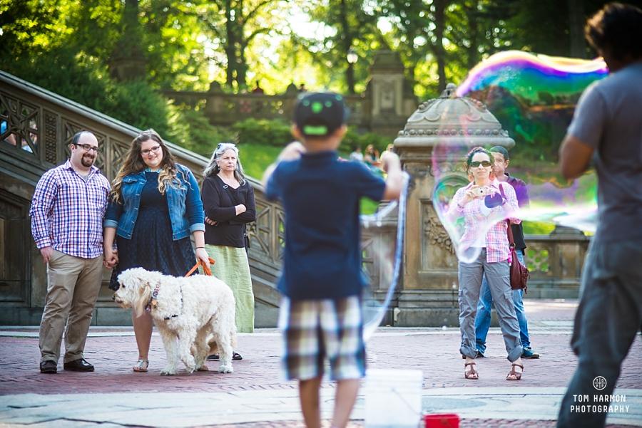 Central_Park_Engagement_0007