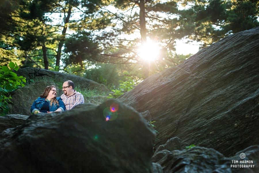 Central_Park_Engagement_0010