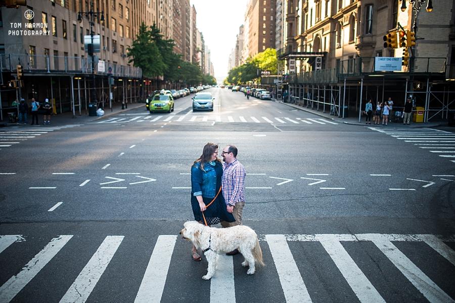 Central_Park_Engagement_0014