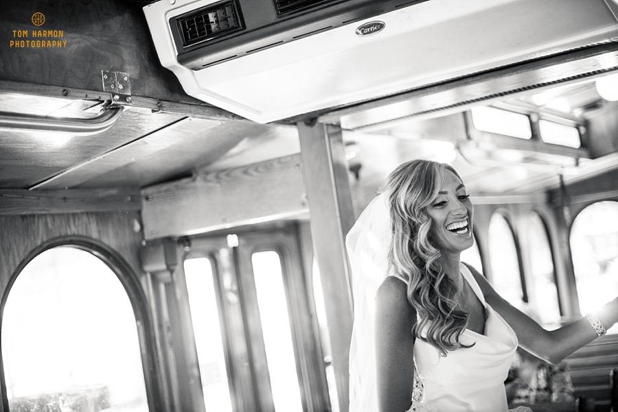Maritime_Parc_Wedding__0006