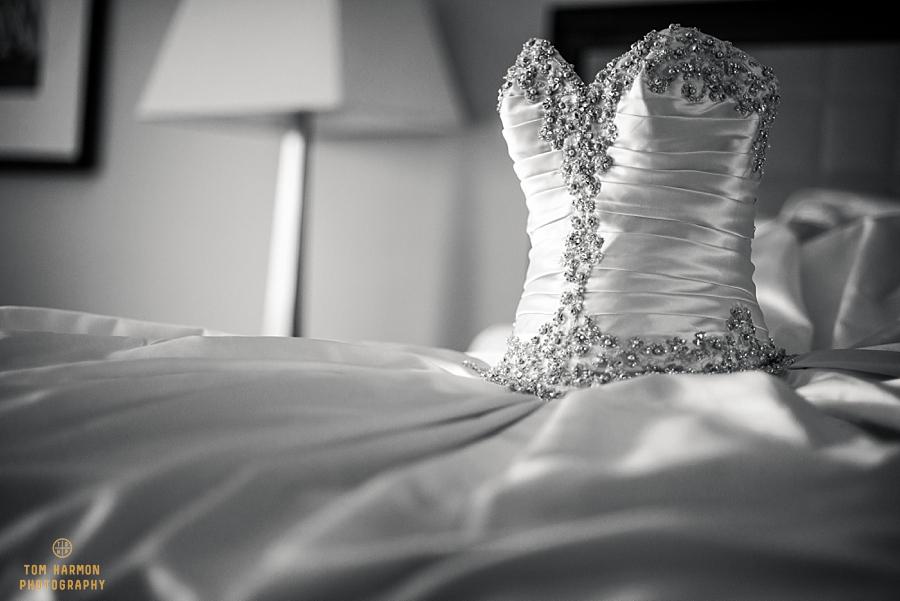 Venetian_Wedding_0001