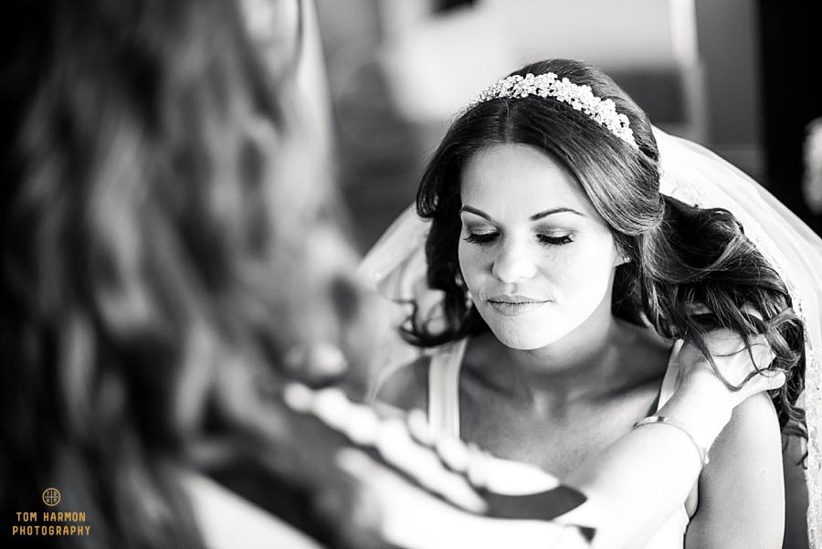Venetian_Wedding_0007