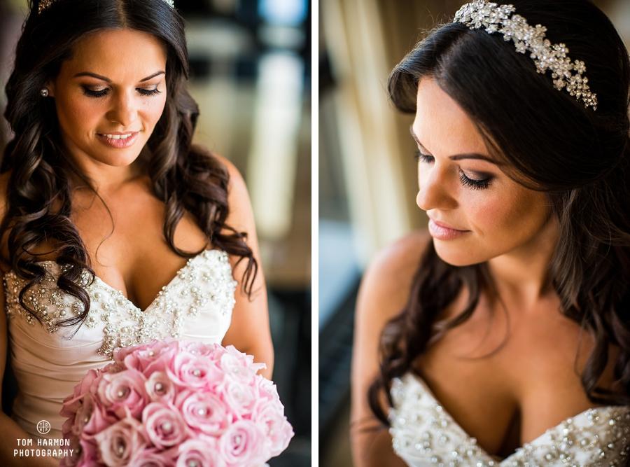 Venetian_Wedding_0010