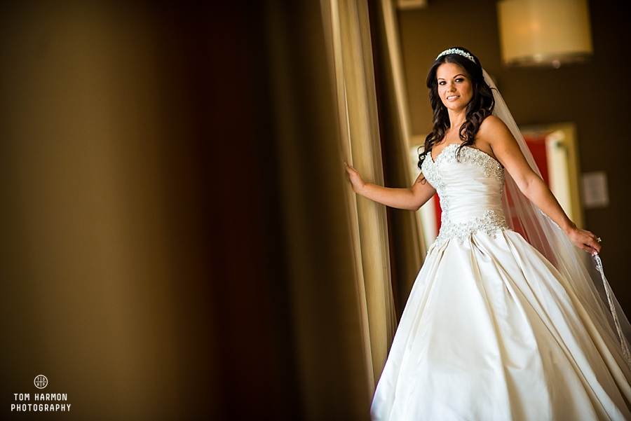 Venetian_Wedding_0011