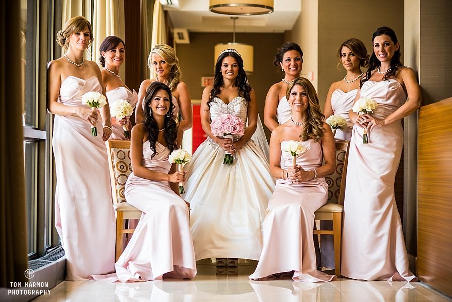 Venetian_Wedding_0012