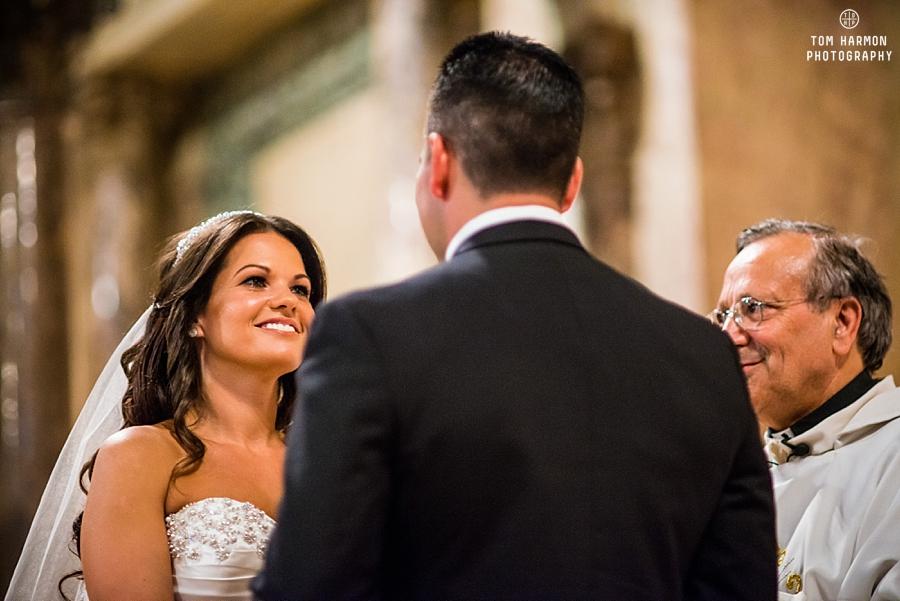 Venetian_Wedding_0019