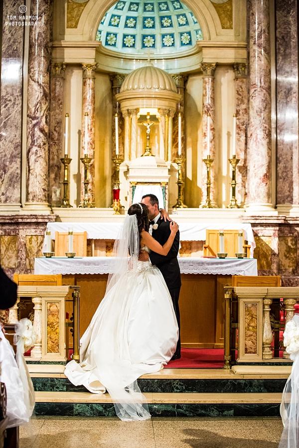 Venetian_Wedding_0020