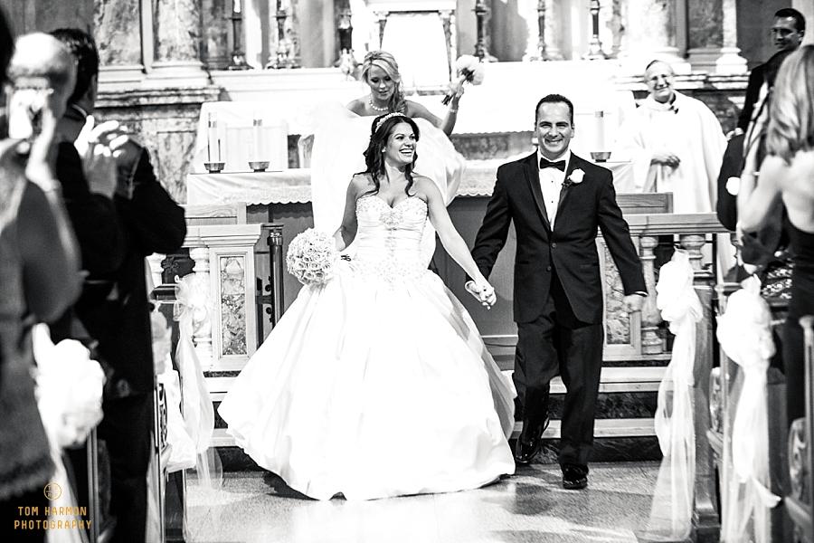 Venetian_Wedding_0021