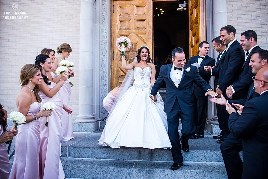 Venetian_Wedding_0022