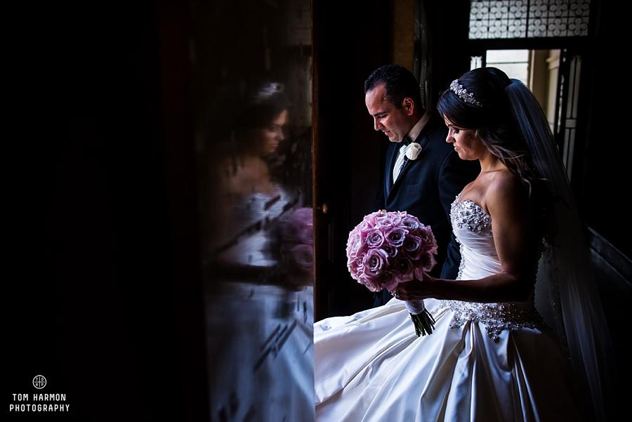 Venetian_Wedding_0024